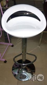 Quality Bar Stools | Furniture for sale in Lagos State, Ajah