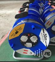 Extension Cable / Cable Reel | Electrical Equipment for sale in Lagos State, Lagos Island