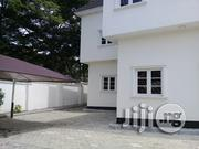 New 5 Bedroom Fully Detached Duplex In Wuse 2 Abuja | Houses & Apartments For Sale for sale in Abuja (FCT) State, Wuse 2