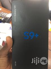New Samsung Galaxy S9 Plus 64 GB | Mobile Phones for sale in Lagos State, Ikeja