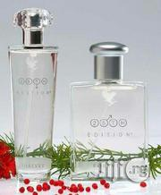 25th Edition Perfume USA | Fragrance for sale in Lagos State, Maryland