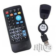 PC Remote Controller | Accessories & Supplies for Electronics for sale in Abuja (FCT) State, Wuse