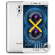 Huawei Honor 6X 64 Gb | Mobile Phones for sale in Abuja (FCT) State, Central Business District
