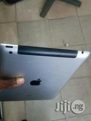 Apple iPad 3 Gray 64GB | Mobile Phones for sale in Lagos State, Ikeja