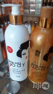 Kojic San Body Lotion | Bath & Body for sale in Lagos State, Amuwo-Odofin
