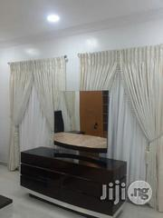 Curtains and Blinds for Sale | Home Accessories for sale in Lagos State, Ikorodu
