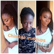 Call For Your Professional Makeup Artist | Health & Beauty Services for sale in Imo State, Owerri