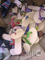 2weeks Ankara Craft Training | Classes & Courses for sale in Lagos State, Lagos Mainland
