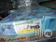 Sarafoam Mattresses And Pillows | Furniture for sale in Lagos State, Mushin