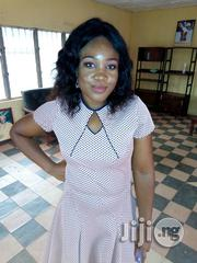Part-Time Weekend Usher | Part-time & Weekend CVs for sale in Oyo State
