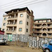Hotel For Sale At Surulere | Commercial Property For Sale for sale in Lagos State, Surulere