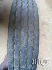 450-10 Follow Come (MRF) TYRE | Vehicle Parts & Accessories for sale in Lagos State, Alimosho