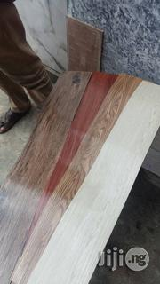 Luxery Vinyl Planks (Rubber) | Building & Trades Services for sale in Lagos State, Magodo