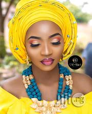 Auto Gele. We Have The Best Gele In Vogue   Clothing for sale in Lagos State, Ifako-Ijaiye