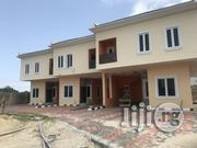 Lovely 3bedroom Terraced Duplex For Rent At Ikota Villa Estate Lekki | Houses & Apartments For Rent for sale in Lagos State, Lekki Phase 2