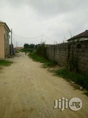 1 Half Plot of Land for Sale at Harmony Estate, Lagbasa, Badore, Ajah | Land & Plots For Sale for sale in Lagos State, Ajah