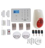 Burglar Alarm System | Safety Equipment for sale in Lagos State, Ikoyi