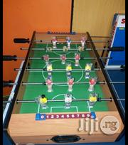 Brand New Children Soccer Foolsball Table | Books & Games for sale in Rivers State, Port-Harcourt