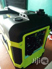 Inverter Generator Noiseless For Sale   Electrical Equipments for sale in Lagos State, Ikeja