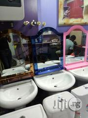 Mirror Colours   Home Accessories for sale in Lagos State, Surulere