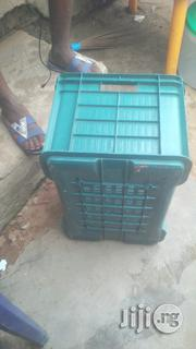 Commercial Bread Basket | Meals & Drinks for sale in Lagos State, Ojo