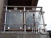 Stainless Steel Railings | Building Materials for sale in Lagos State, Magodo