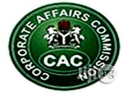 Business Name And Company Registration   Tax & Financial Services for sale in Lagos State