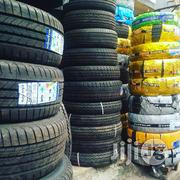 Brand New Quality Affordable Tires And Rims | Vehicle Parts & Accessories for sale in Lagos State, Surulere