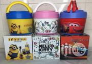 Character Food Flask | Kitchen & Dining for sale in Lagos State, Amuwo-Odofin