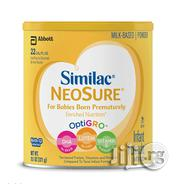 Similac Neosure Preemie Formula (371g) | Baby & Child Care for sale in Lagos State, Ikeja