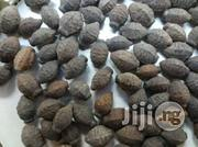 Wonder Seed Organic Wonder Seed | Vitamins & Supplements for sale in Plateau State, Jos