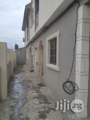 To Let Very Neat Miniflat  | Houses & Apartments For Rent for sale in Lagos State, Agege