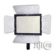 Yongnuoyn600l Pro Led Video Light | Accessories & Supplies for Electronics for sale in Lagos State, Ikeja