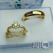 Acurate Gold Wedding Rings | Wedding Wear for sale in Lagos State, Isolo