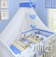 Duvet And Accessories For Baby Cot | Children's Furniture for sale in Lagos State, Lagos Mainland