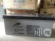 Used Solar Inverter Battery Owerri | Solar Energy for sale in Imo State, Ihitte/Uboma