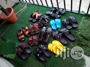 Manufacturer Of Children Rubber Shoes And Sandals   Shoes for sale in Lagos State, Ikeja