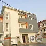 Terrace Duplex For Sale At Opebi Ikeja, Lagos | Houses & Apartments For Sale for sale in Lagos State, Ikeja