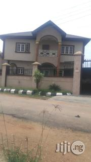 A 5 Bedroom Duplex With Bq for Sale at Arepo | Houses & Apartments For Sale for sale in Ogun State, Obafemi-Owode