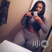 Original Maca Root For Bigger Hips And Butt | Sexual Wellness for sale in Lagos State, Alimosho