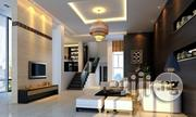 3D Wallpaper | Home Accessories for sale in Lagos State, Agege
