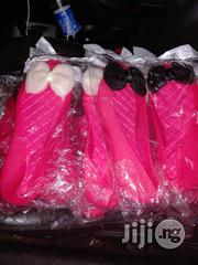 Lovely Women Jelly Shoes | Shoes for sale in Lagos State, Ojodu