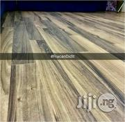 Vinyl Wooden Floor In Abuja | Home Accessories for sale in Abuja (FCT) State, Garki 1