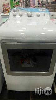 Frigidaire American 17kg Industrial Washing Machine With 2yrs Wrnty. | Manufacturing Equipment for sale in Lagos State, Ojo