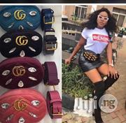 Otl Waist Pouch | Bags for sale in Lagos State, Lagos Mainland
