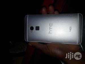 HTC One Max Silver 32 GB