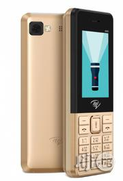 ITEL It5613 32 GB | Mobile Phones for sale in Lagos State, Alimosho