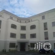Lovely 3bedroom Penthouse for Rent at Ikota Villa Estate Lekki | Houses & Apartments For Rent for sale in Lagos State, Lekki Phase 2