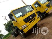 Sinotruk (Head) 2005 | Trucks & Trailers for sale in Kaduna State, Kaduna