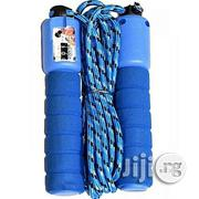 Skipping Rope | Sports Equipment for sale in Lagos State, Lagos Mainland